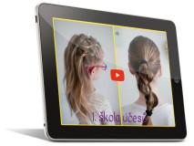1-skola-ucesu-videa-zdarma-tablet